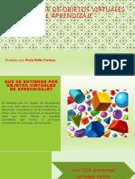 Repositores_de_objetos_virtuales_de_aprendizaje activ. 4.pptx