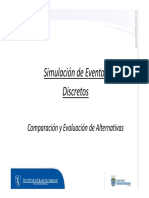 Microsoft PowerPoint - Semana 14