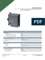 6ES72770AA220XA0_datasheet_en.pdf
