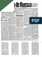 Dh 19081006