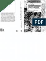 Tratamiento-cognitivo-conductal-Vol-1-Vicente-E.-Caballo.pdf