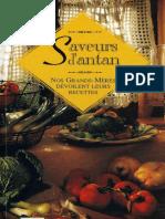 [Cuisine] Nos Grands Mères dévoilent leurs Recettes.pdf
