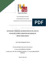 T29.pdf