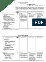 Work_Immersion_CG.pdf