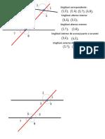 unghiuri formate  de două drepte paralele cu o secanta.pptx