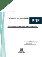 PR-14 Auditorias internas de calidad.pdf