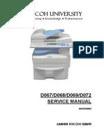 Manual-MP171.pdf