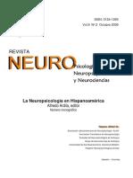 la-neuropsicología-en-hispanoamerica-neuropsicologia-neuropsiquiatria-y-neurociencias-vol-9-n2.pdf