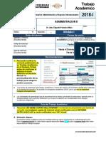 ADM II FTA-2018-1-M1.pdf