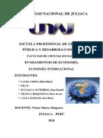 monografia ecxo.docx