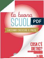 BuonaScuola.pdf