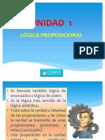 UNIDAD_01_LOGICA_PROPOSICIONAL.pptx