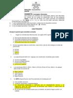 Examen General estadistica.doc