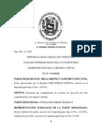 Ejemplo de caso judicial.pdf