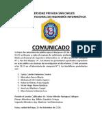 comunicado de sustencion de tesinas.pdf