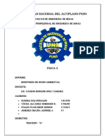 TRABAJO-FISICA.docx