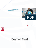 02-GP PPT_UCV_2018