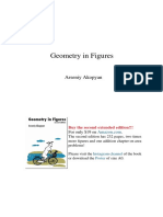 EnGeoFigures.pdf