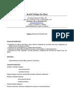 Andre Felipe Curriculo.doc