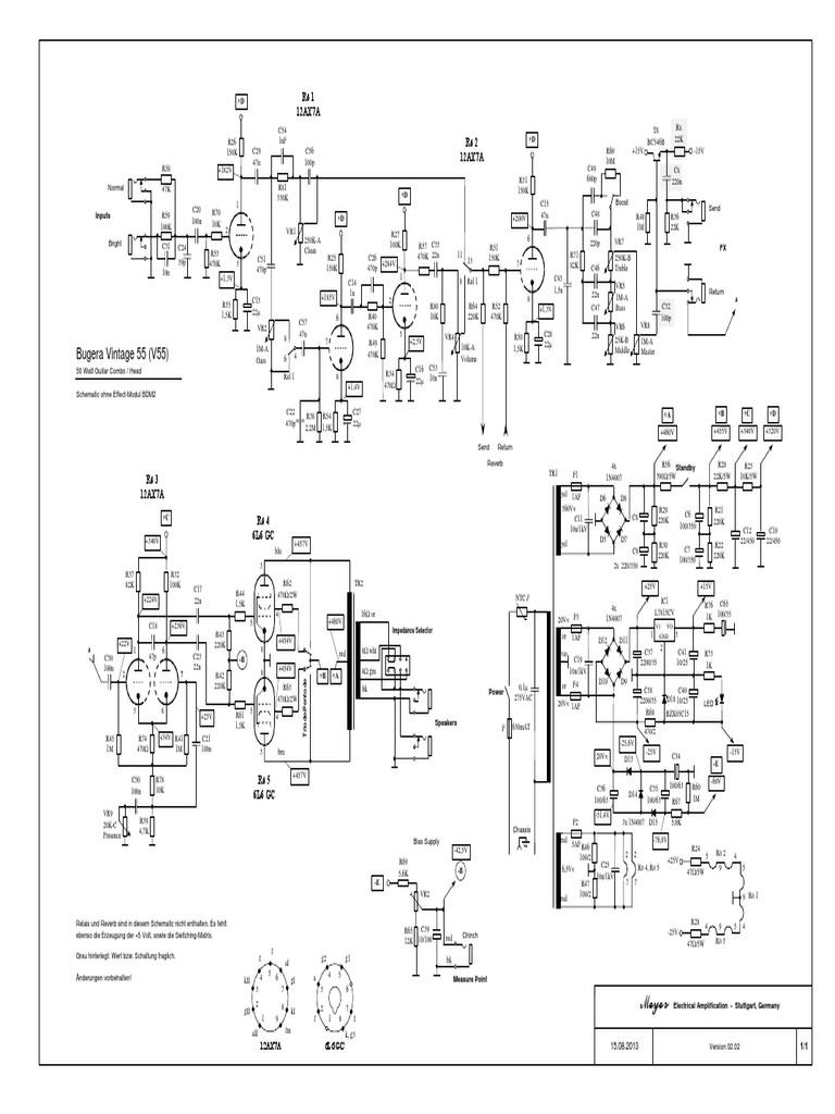 Bugera V55-Schematic.pdf