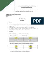 Diaz Flores Carmen Germania Informe4