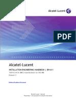 Technical_Handbook_alcatel_Photonic_serv.pdf