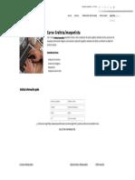 Curso Grafista - maquetista - Formación Académica