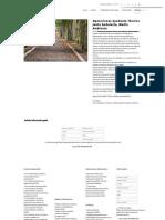 Oposiciones Ayudante Técnico Junta Andalucía, Medio Ambiente - Formación Académica