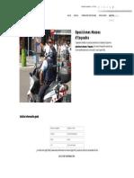 Oposiciones Mossos d'Esquadra - Formación Académica