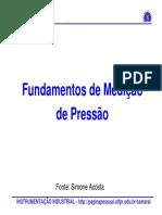 5 - Pressao.pdf