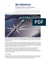 Flow, quality, and operational excellence in manufacturing.pdf