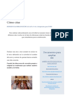 21032017_190857apa6.pdf