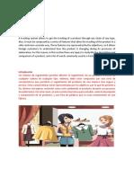 Traduc Material Estudio Ingles Ac 11 Ev 2 (1)
