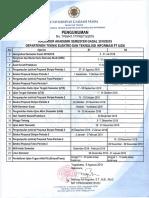 kalender-akademik-dteti-gasal-2018_2019 (1)