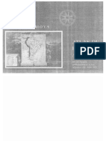 Alba Moya Atlas de la Historia Andina.pdf