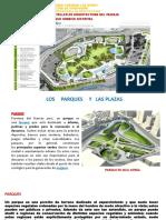 Semana 05 Diseño Parque Urbano