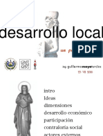 3.Desarrollo Local.pdf