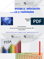 Neurociencia y educacion.pdf