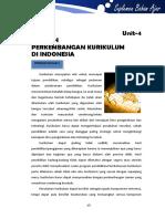 UNIT-4_PERKEMBANGAN_KURIKULUM_.pdf