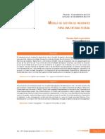 Dialnet-ModeloDeGestionDeIncidentesParaUnaEntidadEstatal-6043083.pdf