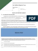 Antonio_Andriacci_Warrant_1.pdf