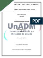 DSOP_U1_A2_FINS.docx