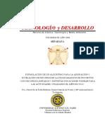 526-535-1-PB.pdf