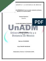 DSOP_U1_EA_FINS.docx