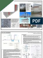 Analisa Struktur Dan Utilitas