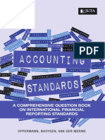 Accounting Standards A Comprehensive Question Book on Internatio.pdf