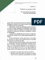 Conocerse a si mismo.pdf