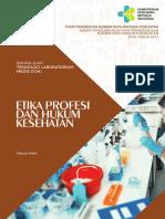 Etika-Profesi-dan-Hukes-SC.pdf