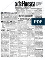 Dh 19081001