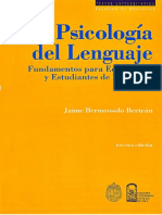 Psicologia del lenguaje. Fundamentos.pdf